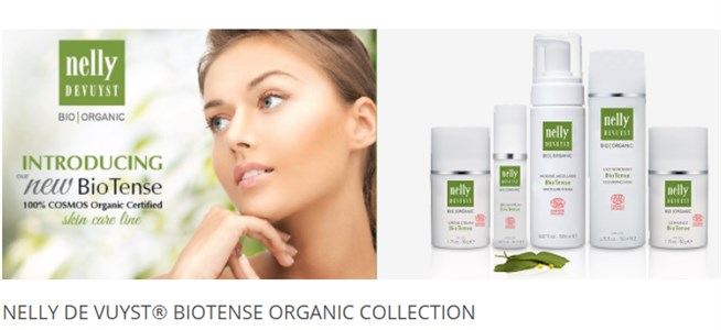 COSMOS® BIOTENSE FACIAL Photo